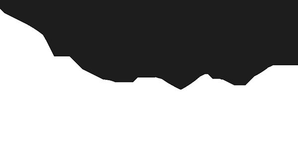 Topdrain